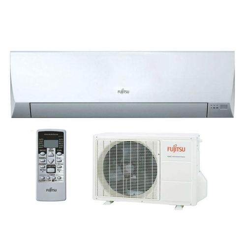 Inverter Air conditioner FUJI 12