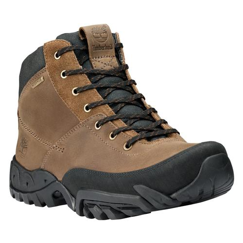Roton Mid Waterproof Boots